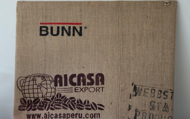 Bunn-3-640x400