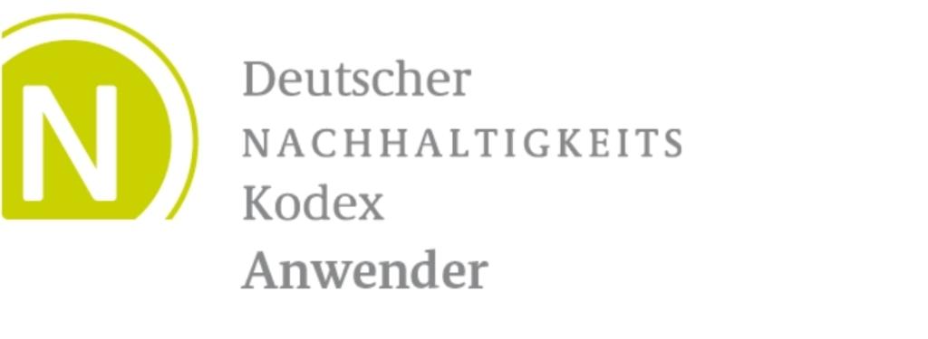 Signet_DNK_ger_RGB_Anwender