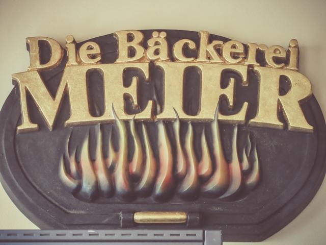 Cafe Meier 9 traditionsWerk