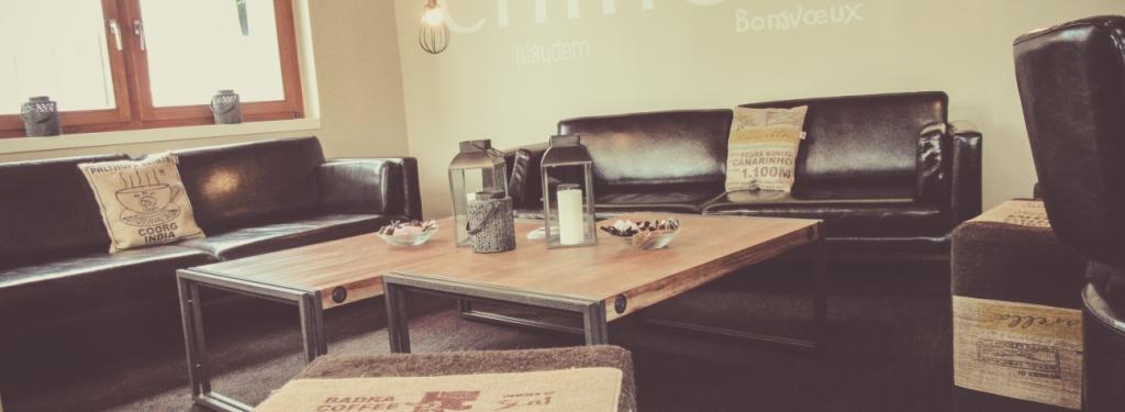 Slider Cafe Meier Interieur Einfach nur Kaffee