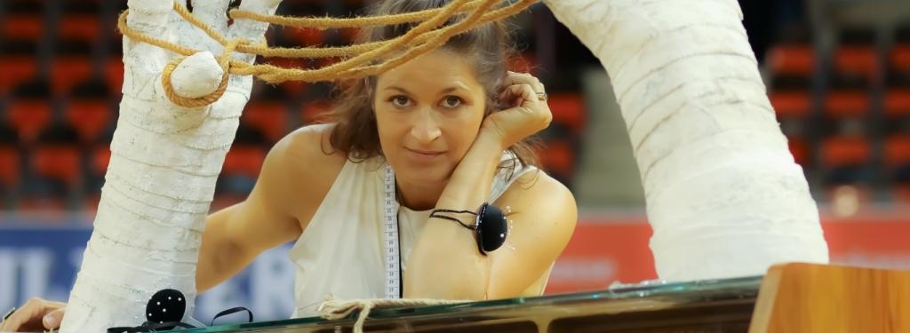 Slider 360 Grad Video Klavier Play Me I'm Yours München 2016 traditionsWerk